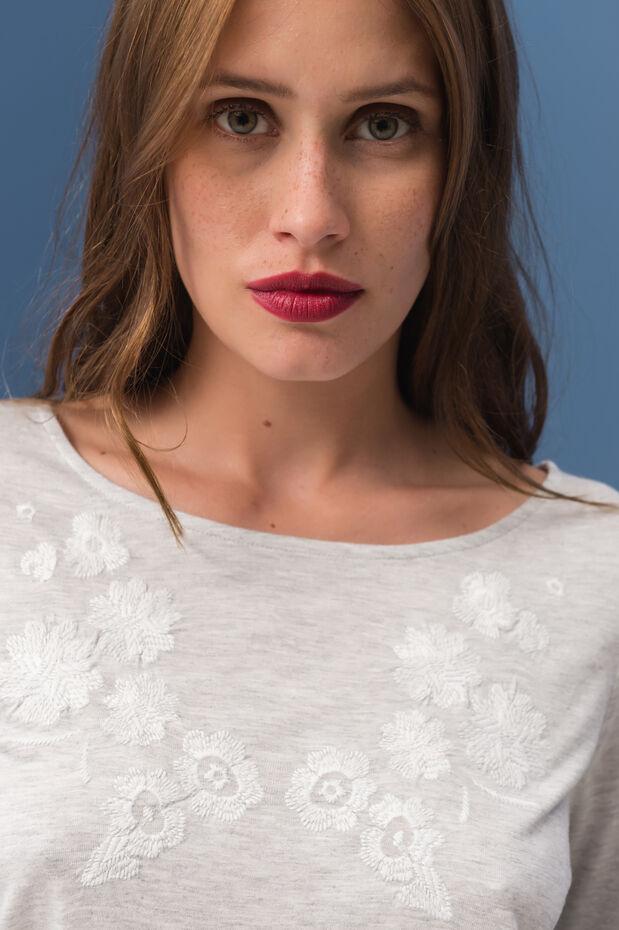 Haut & t-shirt Mallory