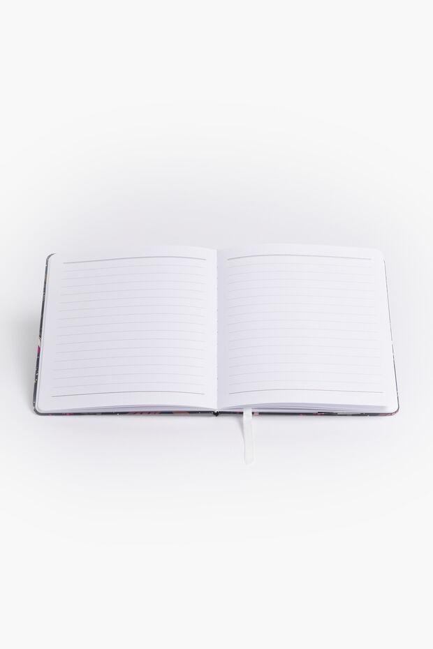 Livret imprimé Jungle book