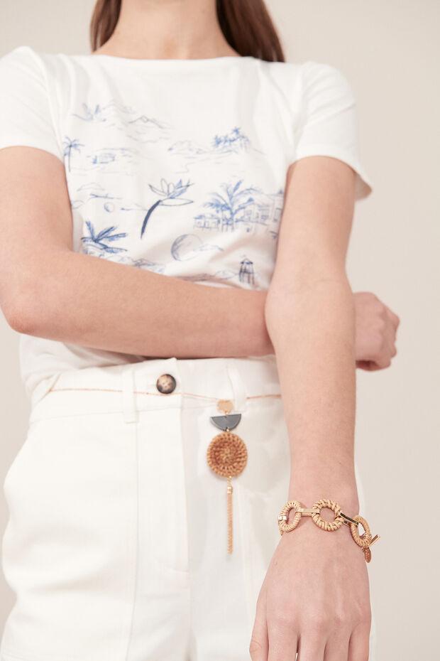 Bracelet Jamie