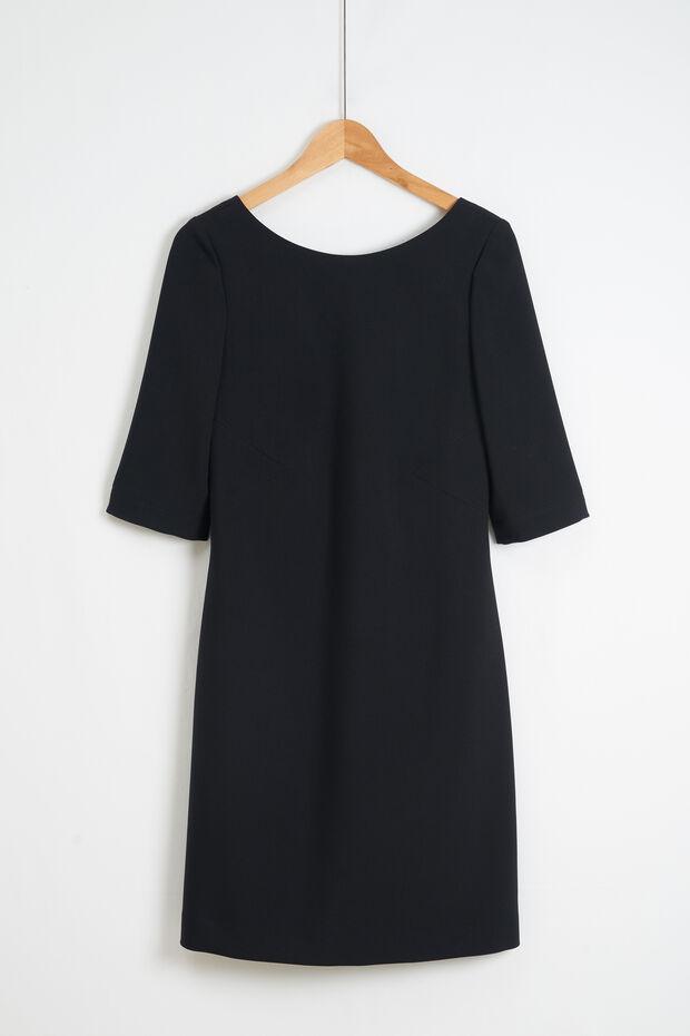 robe gaby - Caroll