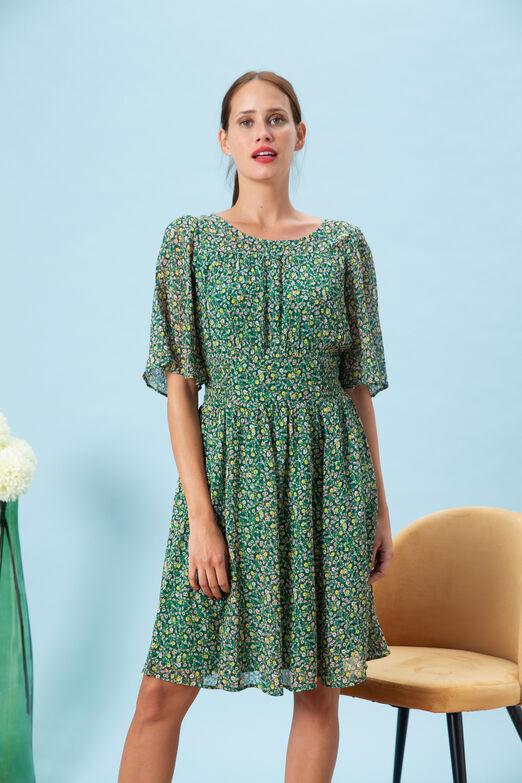 a97c16b7d3d Robe femme   la collection chic et tendance