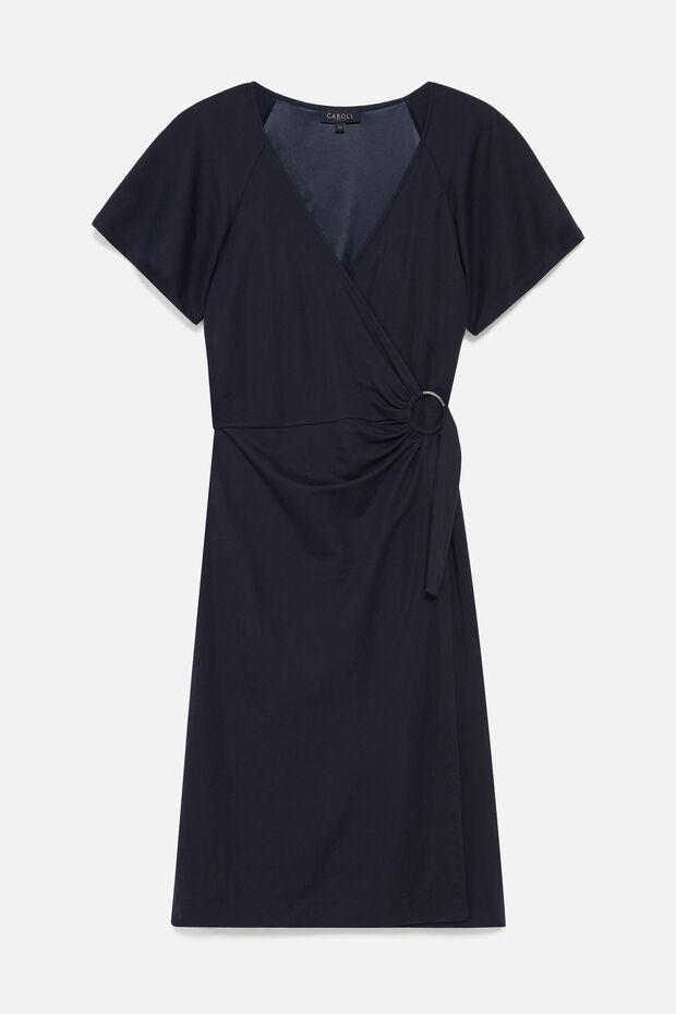 Robe Betty