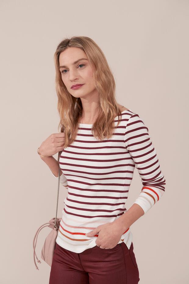 T-shirt Marianne