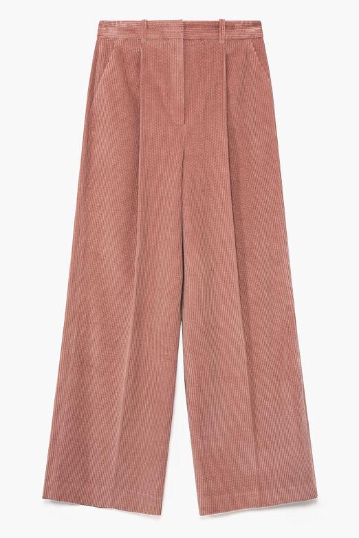 Pantalon Costa