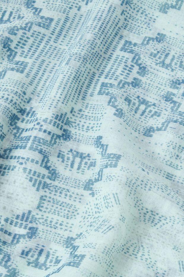 foulard cancun - Caroll