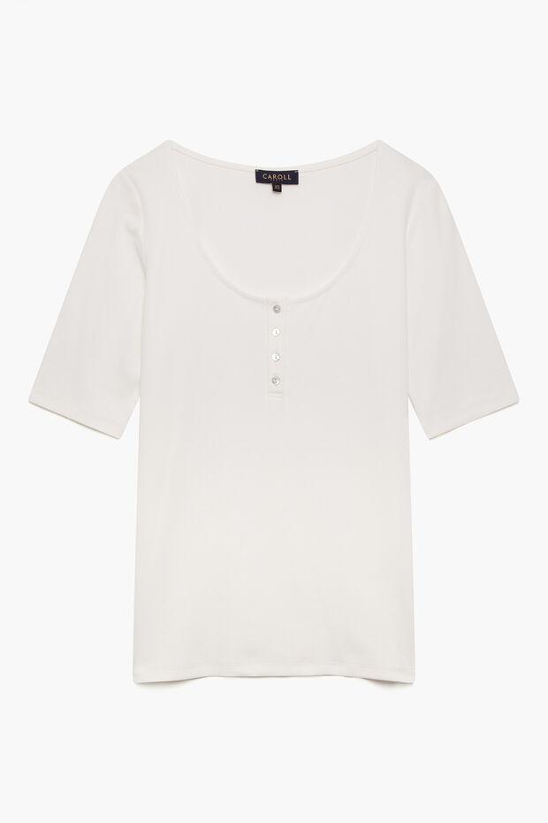 T-shirt Louise