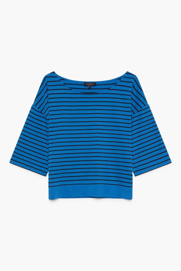 T-shirt Ludivine