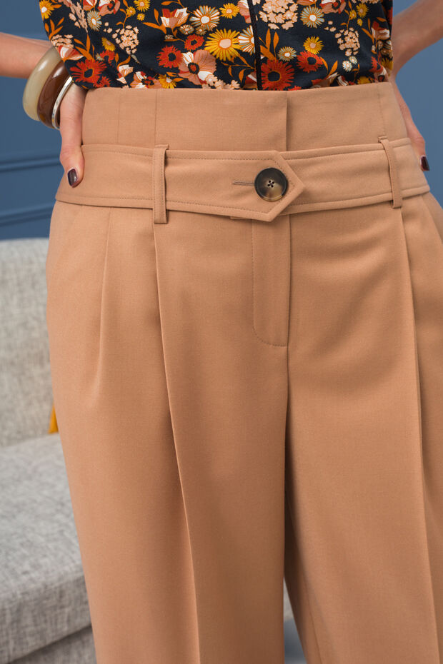 Pantalon Yves