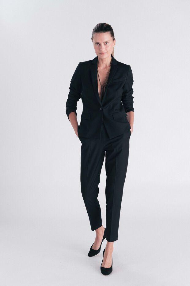 Pantalon Laurent