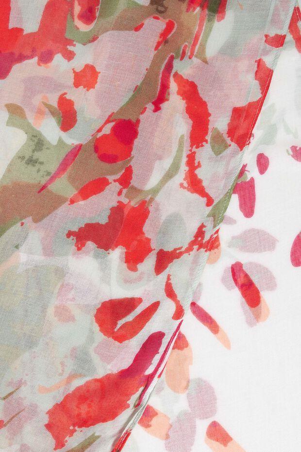 foulard java - Caroll