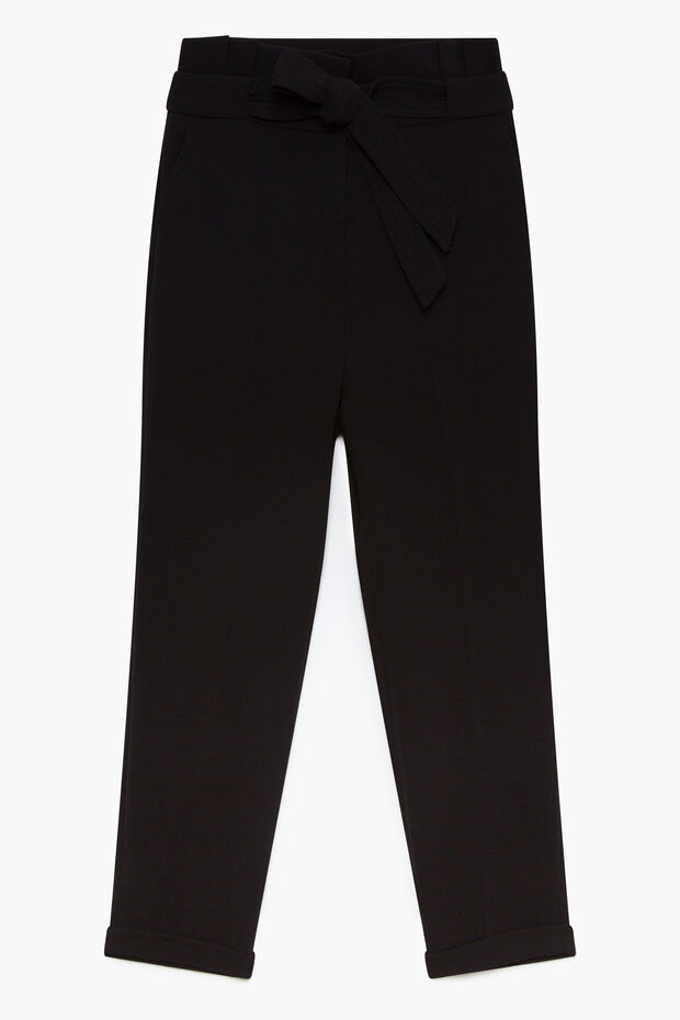 Pantalon Georgio