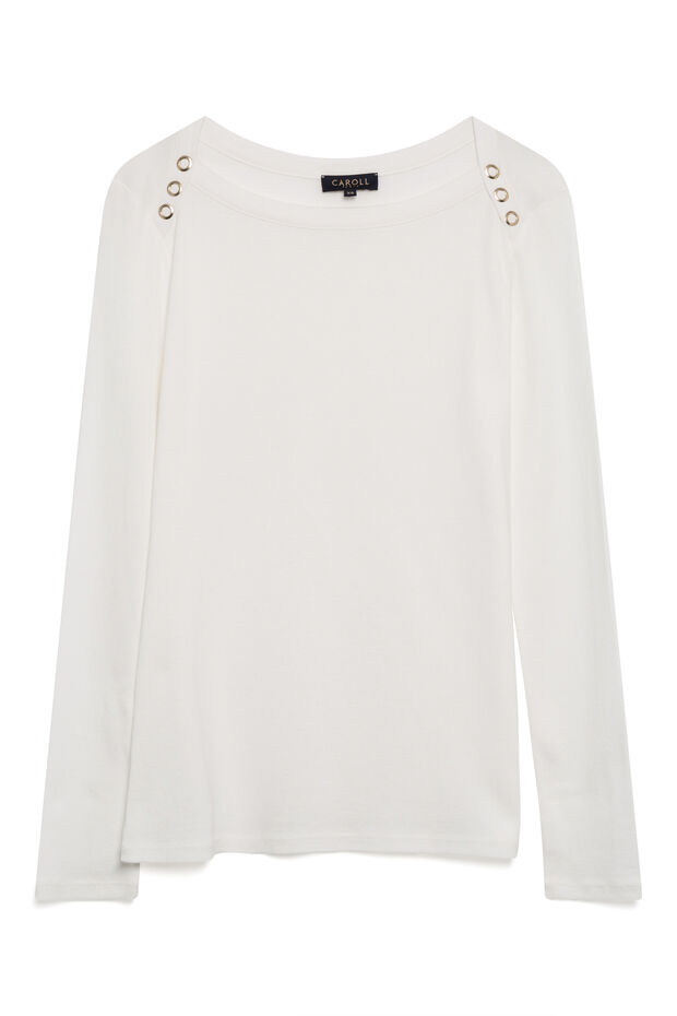 T-shirt Amarita