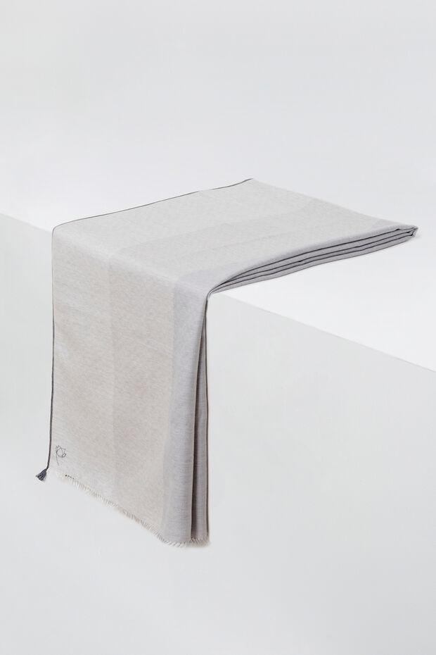 foulard mekong - Caroll