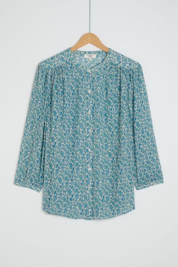 chemise monica - Caroll