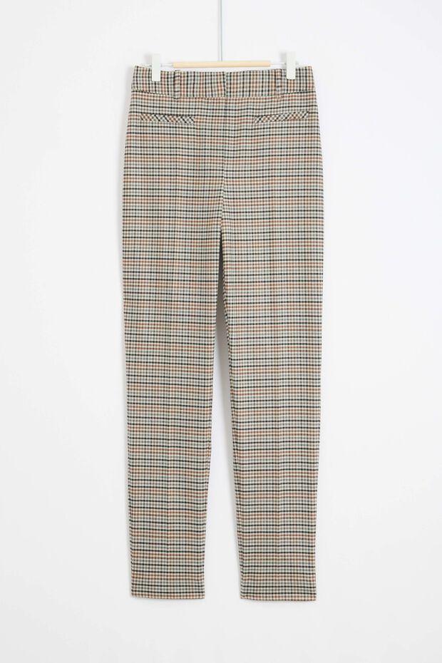 pantalon tino - Caroll