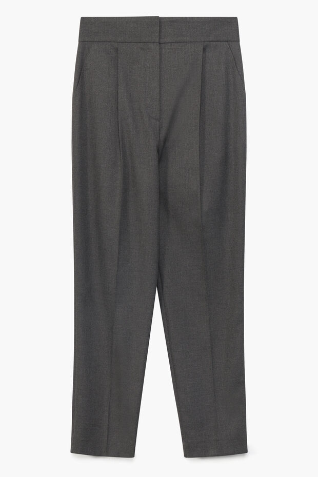 Pantalon George