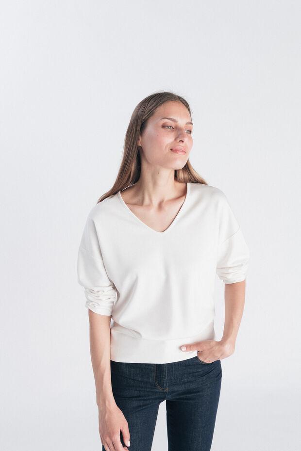 T-shirt Luc