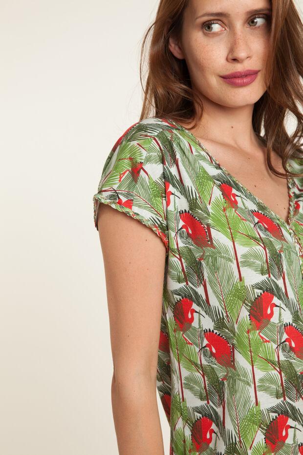 T-shirt Catarina