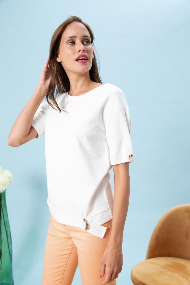 T-shirt Cesaria