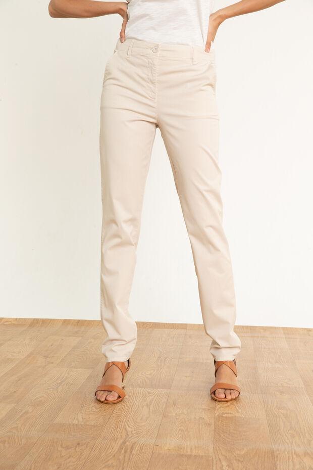 Pantalon Adelmo