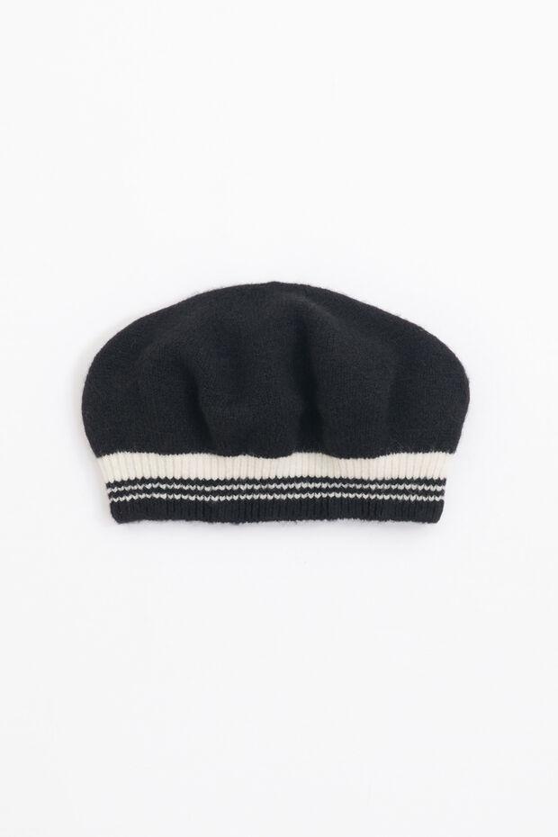 bonnet jacek - Caroll