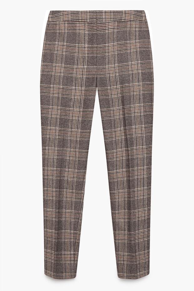 Pantalon Batiste