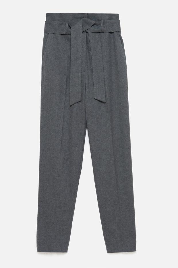 Pantalon Dolan