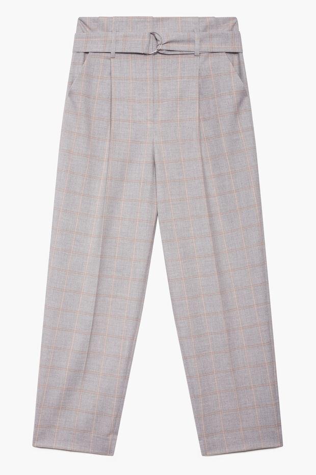 Pantalon Cyril