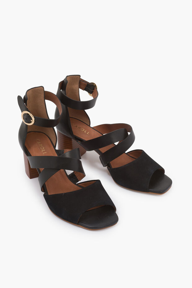 Sandales Filipine - Caroll
