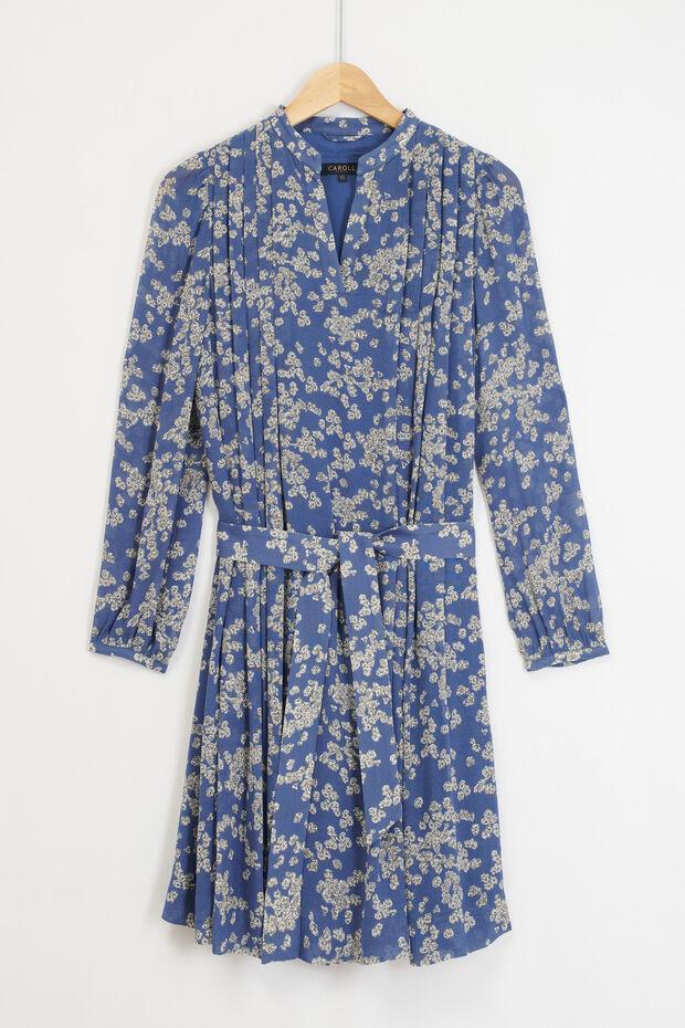 robe may - Caroll