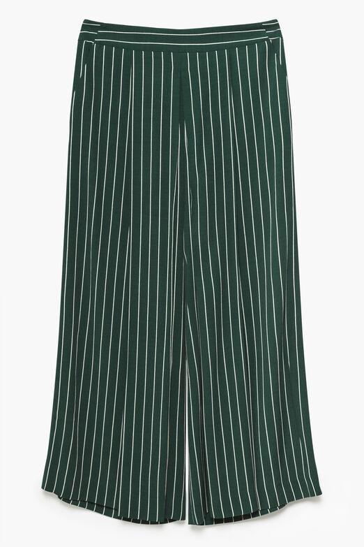 Pantalon Corentin