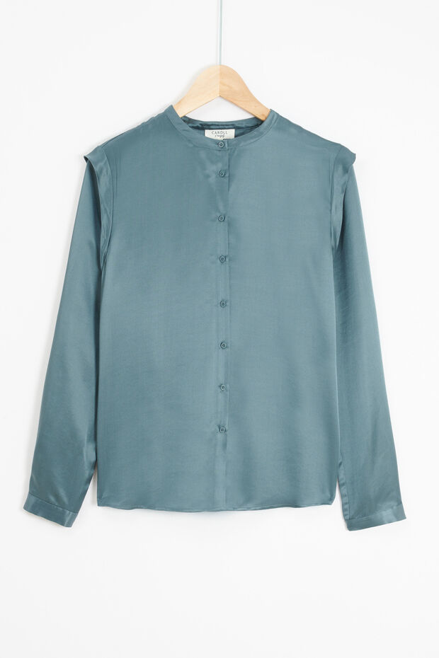 chemise julienne - Caroll
