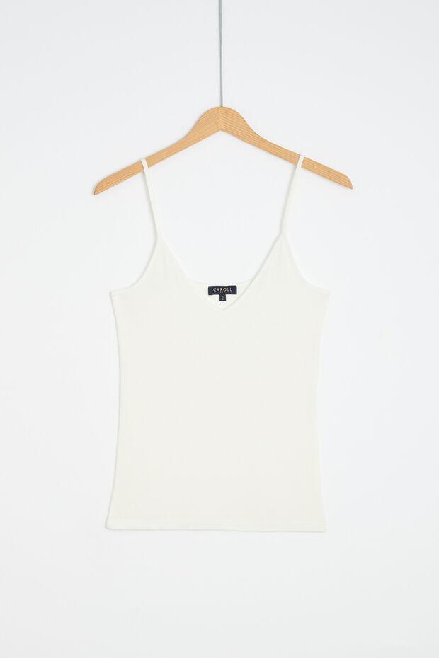 t-shirt walter - Caroll
