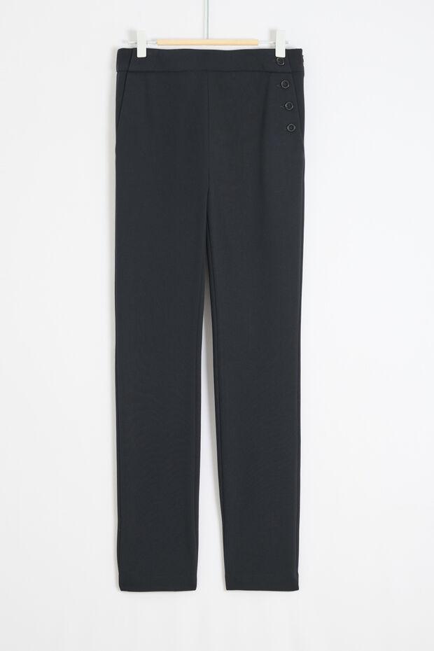 pantalon ron - Caroll