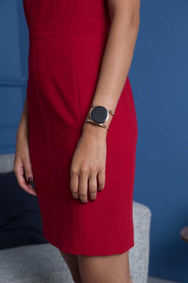 Bracelet Angela