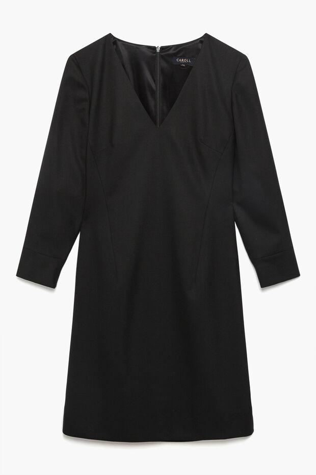 Robe Serena