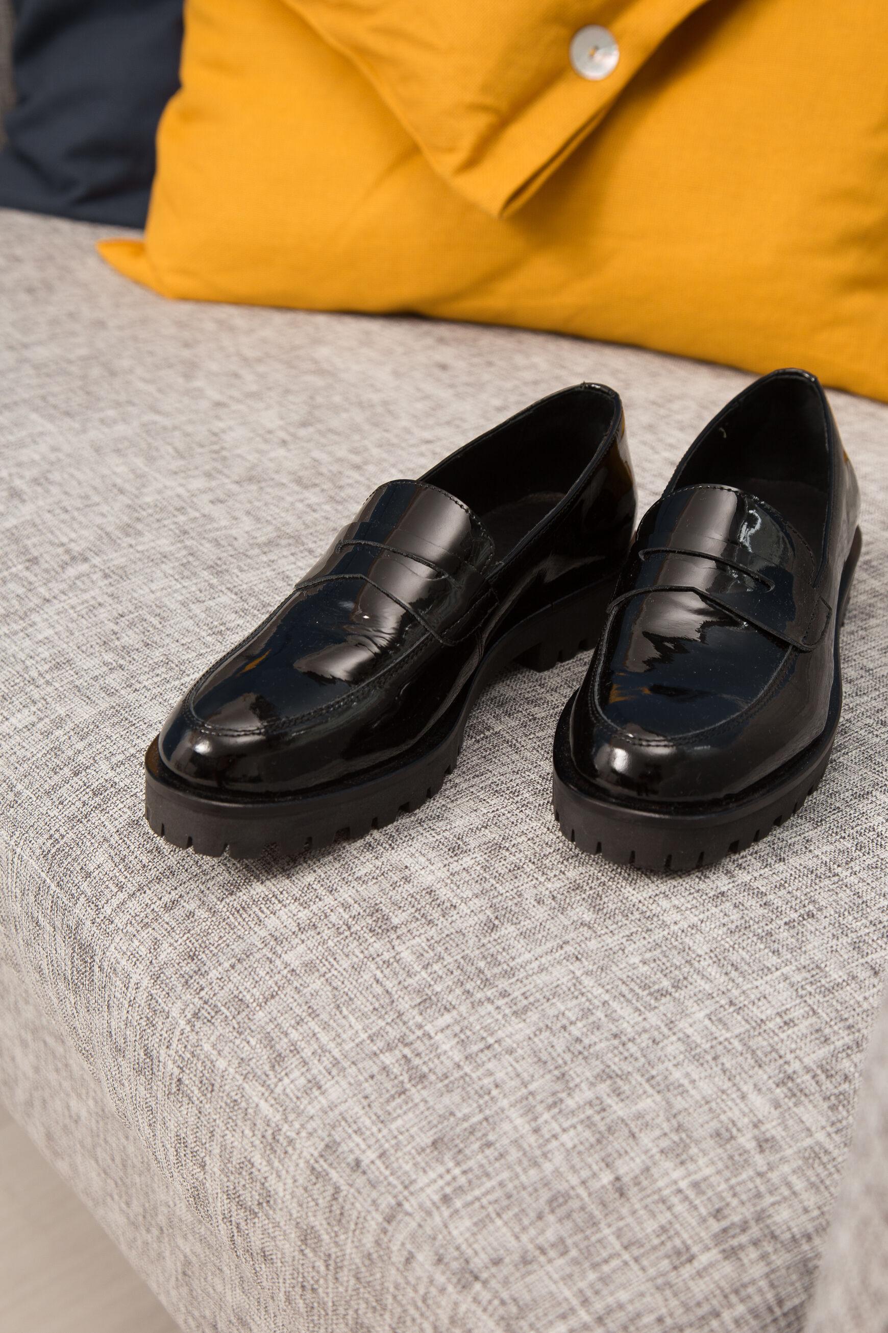 wholesale dealer 729cb 2775b Noël fou saisir saisir saisir grand concours Chaussure mode pour femme  CAROLL   Outlet Store ea5746