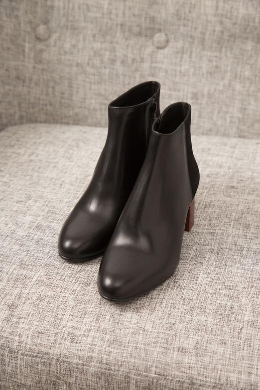 Chaussure Pauline