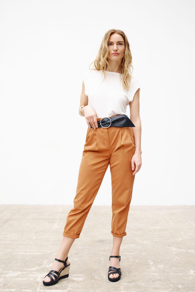 pantalon june - Caroll