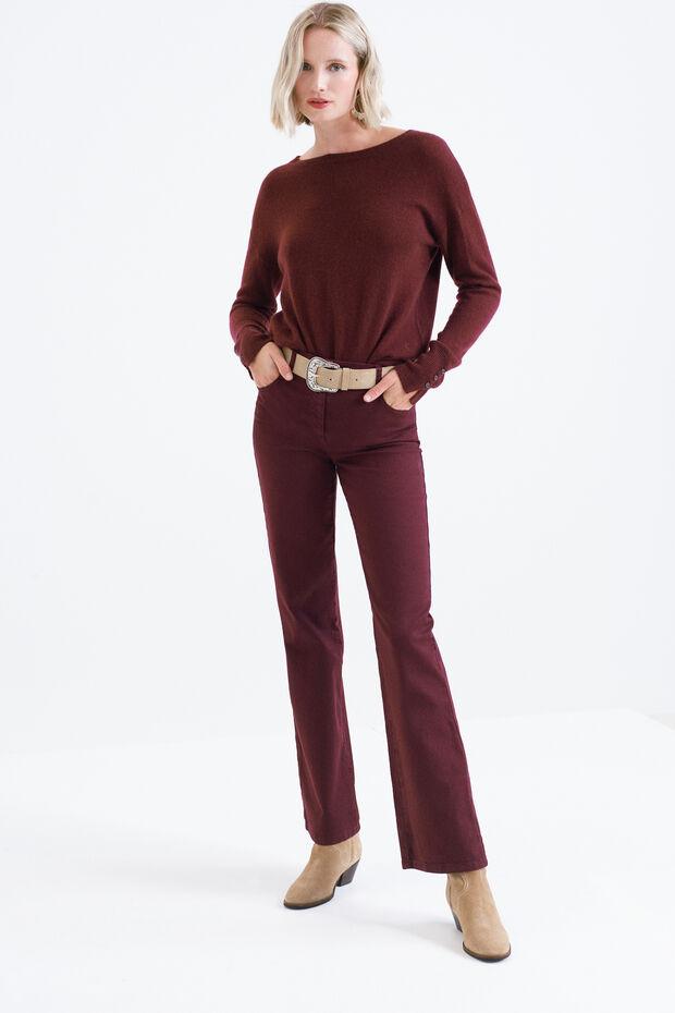pantalon ysea - Caroll