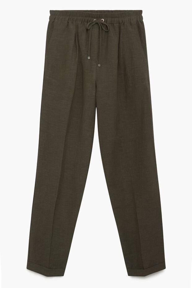 Pantaloni Lucas