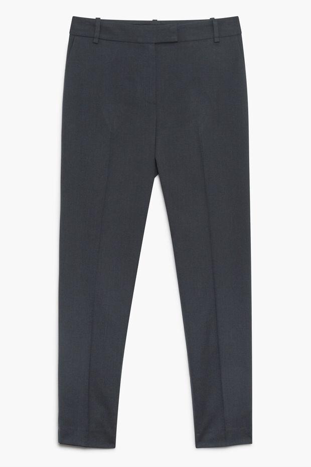 Pantaloni Serge
