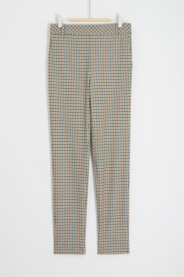 pantalon theo - Caroll