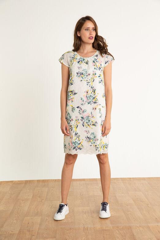 24f134e534503 Robe femme : la collection chic et tendance | CAROLL