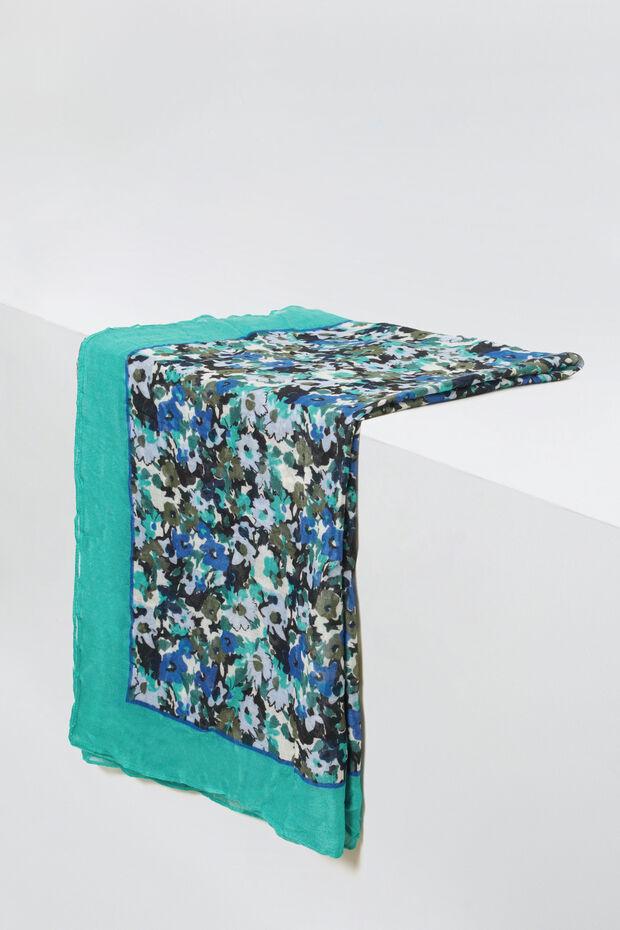 foulard constance - Caroll
