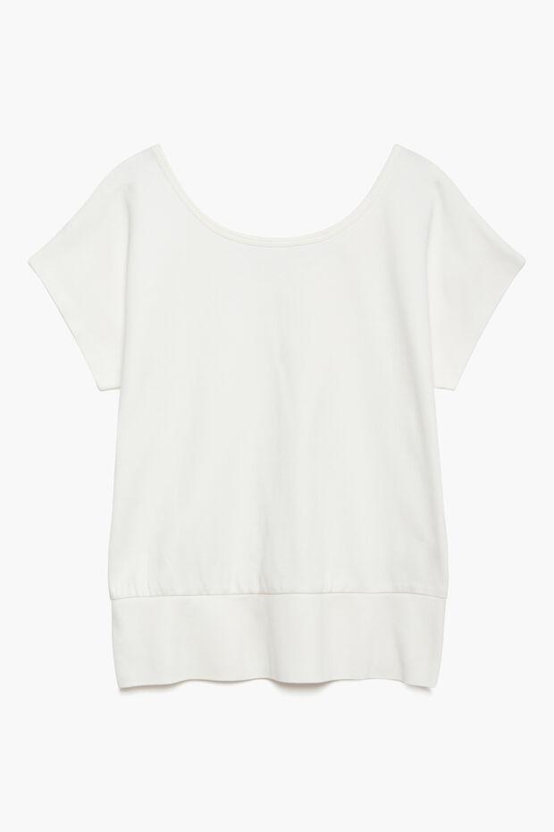 T-shirt Gaby - Caroll