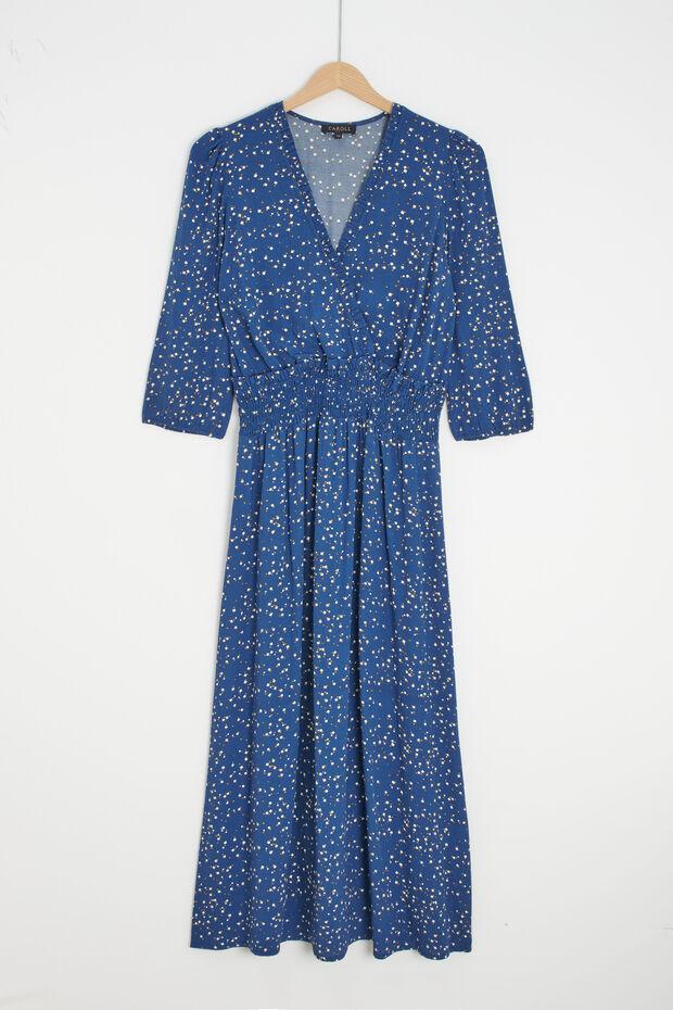 robe hailey - Caroll