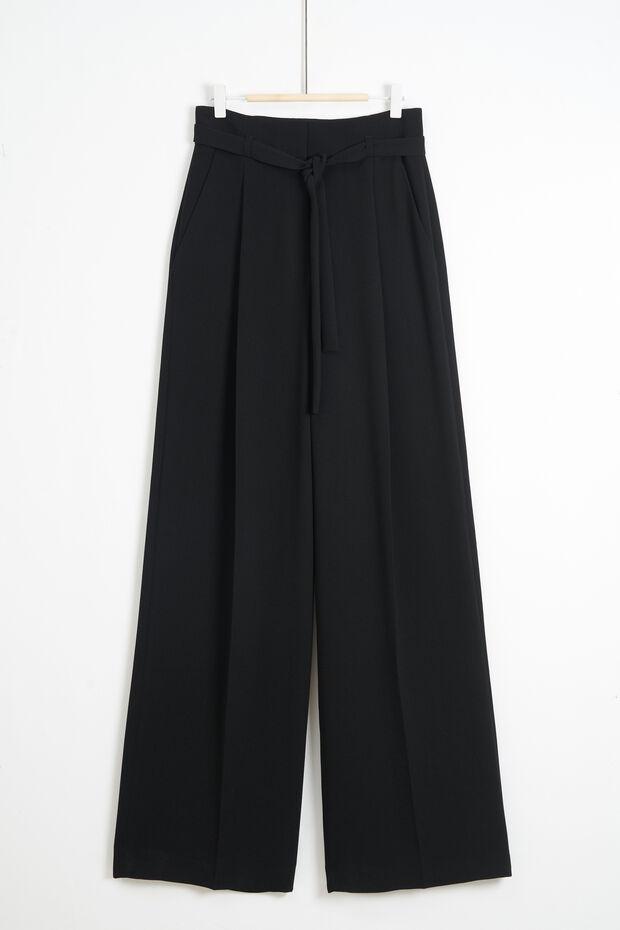 Pantaloni Pio - Caroll