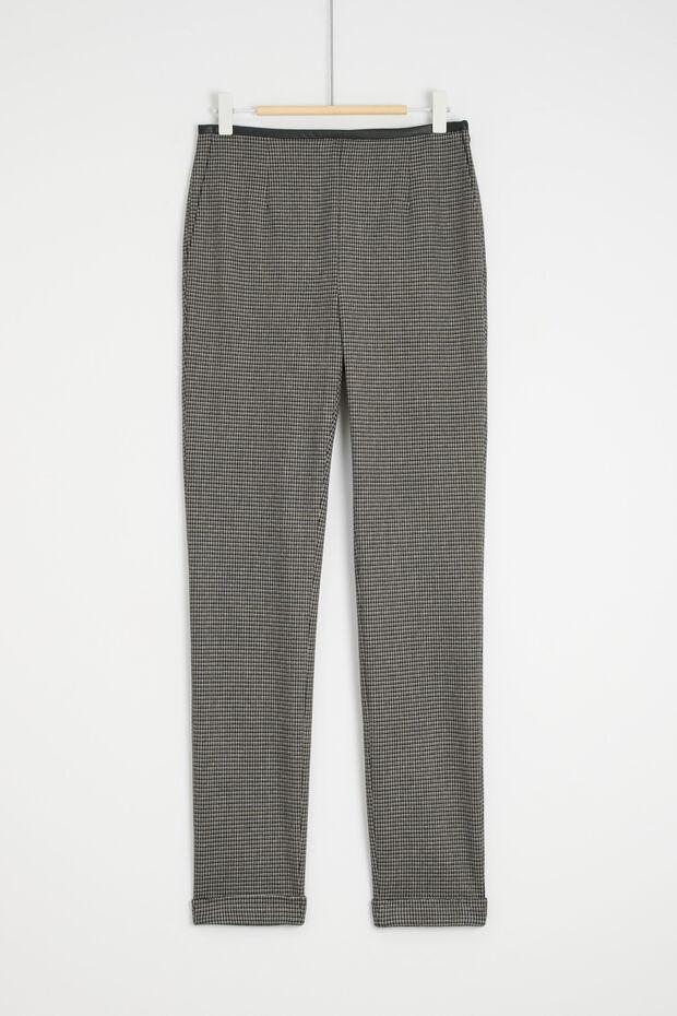 pantalon remi - Caroll