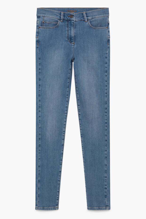 Jeans Tom
